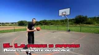 Video Fondamentaux basket : Les techniques de tir des pros MP3, 3GP, MP4, WEBM, AVI, FLV Mei 2017