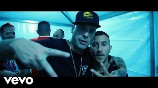 Clementino - Oracolo del Sud (TY1 Remix) ft. Mama Marjas, Boomdabash