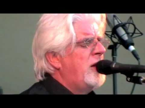 You Don't Know Me (2008) (Song) by Michael Mcdonald