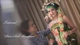 Gamelan kebogiro pengantin