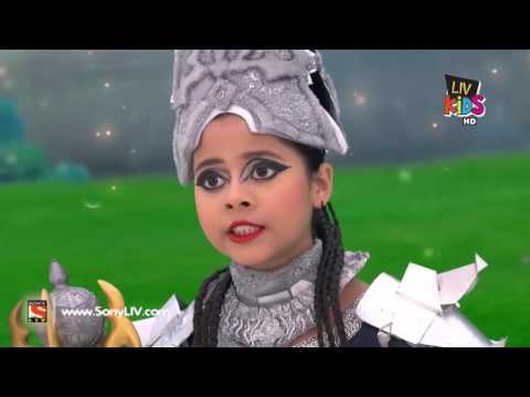 Video Baal Veer  | 19 September to 23 September 2016 download in MP3, 3GP, MP4, WEBM, AVI, FLV January 2017