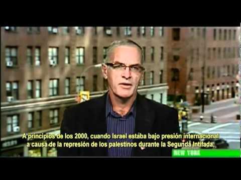 ZOG - Gobierno de ocupación sionista