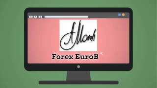 Anna forex group
