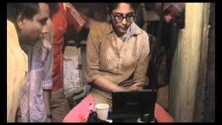 Nonton The Making Of Dhobi Ghat  Mumbai Diaries    Multiple Formats Featurette Film Subtitle Indonesia Streaming Movie Download