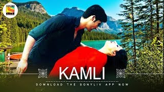 Kamli Song- Directed by Sahil Dev