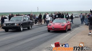 Salinas Racing & West Coast 1320 12 car shootRace#2 Round #1South bay hit men Lsx Trubo Volvo vs Nor-cal 530 Streets Turbo Ls7 Fd Rx7http://instagram.com/platinum1320tvhttps://www.facebook.com/PLATINUM1320tvPLATINUM 1320 tvSrTeamPLATINUMPUMPKIN NOTCH ENTERTAINMENT Jdm GTR supra evo streetoutlaws street outlaws vortech murder novaMurdernova crazykelly teamboddie billyz heavynthegame teamplatinum chevynova turbomustang ls1mustang ls1rx7 LS1 LS2 LS6 LS7 ZR1 ZL1 LSX LSXNATION Smallblockchevy bigblockchevy sbc bbc oaklahoma Z06 Corvette LS1swap LSWAP 351w Ford Chevelle pro touring 7thstreet oaklandspeedway compton speedway 7th street oakland speedway compton speedway nissan gtr skyline 2jz supra racing built k20 k24 b series k streetracing races racing drag racing dragrace dragracing street race track ¼ slicks skinnies strip highway cops police music burnout out turbo all motor nitrous 4bangersproduction Yosolo 4 cylinder Honda civic bubble hatch eg ek blow certified jerrybuilt hi boost aki ceaze run money run 4bangersproduction building motors blow up fire nitrous 45 top of nyc long island california team GPR real talk calico chris miller sheepey CMR film medina felix gato blue print rods blueprint ktuned k tuned K cars on highway Pulls powershift power shift si blue teal diffusor jordan hoodie mph 120+ hon7 3 5 9 11 fox5 evo mitsubishi spool evolution mr8 mr9 mr2 toyota spider hondaday honda day import survival west coast meets the east fox ss gtr godzilla newspaper news channel r32 r33 r34 r35 r36 skyline g37s comic comedian cedric entertainer harvey west spec m80 m90 fox deers water jesus jeremy prayoonto tuning bless funny prank hondalife notch dudnotch dud sting mr8 mr9 mitsubishi talent talon radial truck ceaze gone wrong fail bloopers accidents injury lawyer accord lexus ifs vtec jdm swag popping haircut bum fights slash exotic drag racer racing races pulls pull freeway highway 420 365 blunt weed hashtag hash feign friends family friendship chevy s10 s13 s14 miat