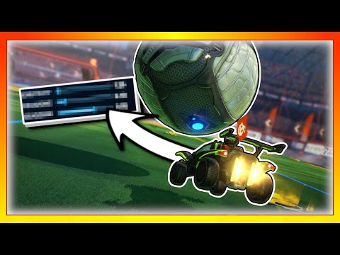 These settings make you feel 10x FASTER in games | 1's Until I Lose Ep. 29 | Rocket League