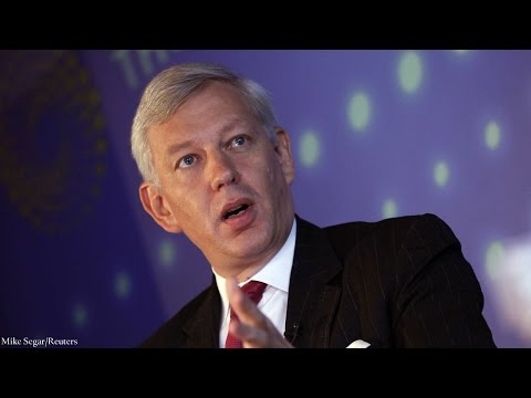 Video A Conversation With Dominic Barton download in MP3, 3GP, MP4, WEBM, AVI, FLV January 2017