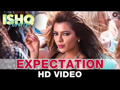Expectation Songs mp3 download and Lyrics
