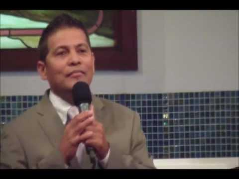 mi casa y yo serviremos a jehova - Videos | Videos ... Felipe Garibo