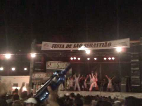 GATINHA MANHOSA EM SÃO MIGUEL DE TAIPÚ-PB