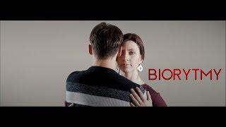 Video Zastodeset - BIORYTMY