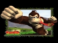 Donkey Kong Jungle Beat New Play Control Wii on Dolphin