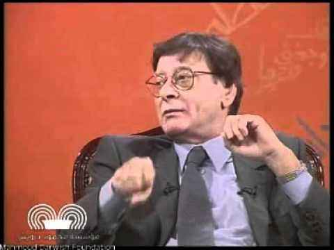 رحلة في عالم محمود درويش - ج20