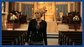 Vicky Beeching: 'I knew I was gay when I was 13' | Comment is Free