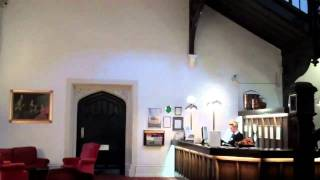 Tortworth United Kingdom  City new picture : Tortworth Court