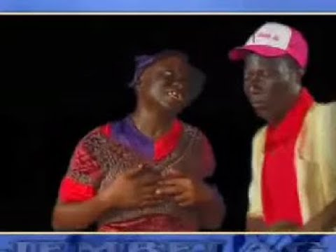 BEST OF LAGUNOGO AND JEMBETE, PLS. SUBSCRIBE TO MOSEBOLATAN TV
