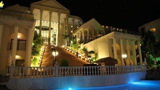 ONE OF THE BEST 4 STAR HOTELS IN COSTA ADEJE ON TENERIFE! JEDEN Z NAJLEPSZYCH HOTELI CZTEROGWIAZDKOWYCH W COSTA ADEJE NA ...