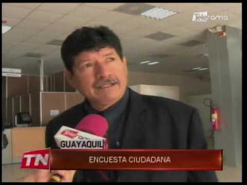 ¿Hacia donde vamos Ecuador?