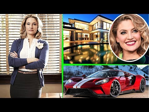 Madchen Amick #Lifestyle |  (Alice Cooper in Riverdale) Net Worth Boyfriend Interview Biography