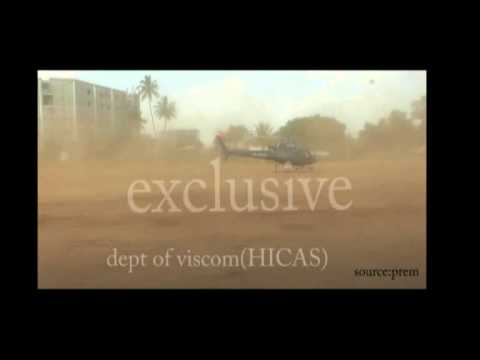 Video Vishwaroopam Audio Release(Hicas exclusive).flv download in MP3, 3GP, MP4, WEBM, AVI, FLV January 2017