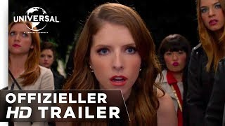 Nonton Pitch Perfect 2   Trailer  1 Deutsch   German Hd Film Subtitle Indonesia Streaming Movie Download