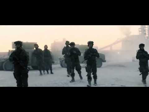 Монстры 2 Темный континент Русский Трейлер 2014