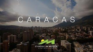 Caracas Venezuela  city photos gallery : The Lost World - Caracas