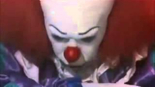 präsentiert von http://www.gutehorrorfilme.com/psycho-horrorfilme.