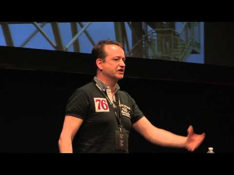 Patrick W. Jordan – Psychology & User Experience: 10 Key Concepts