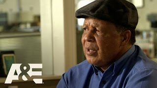 See more of Ron Shipp's interview about the civil trial of O.J. Simpson in this web exclusive. #OJSpeaks Subscribe for more A&E...