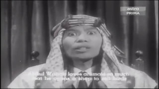 Video 3 Abdul 1964 MP3, 3GP, MP4, WEBM, AVI, FLV Oktober 2018