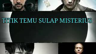 Download Video Titik Temu Pesulap Misterius Dunia part 3 MP3 3GP MP4