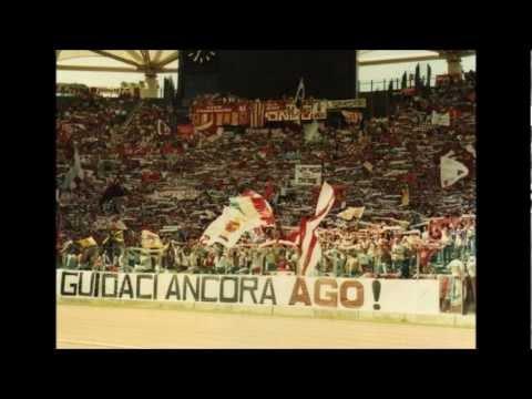 agostino di bartolomei (8-4-1955 - 8-4-2015) auguri capitano salernitana