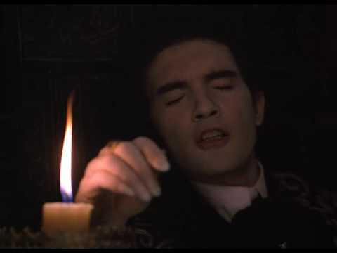 Video Interview with the Vampire - Trailer download in MP3, 3GP, MP4, WEBM, AVI, FLV January 2017