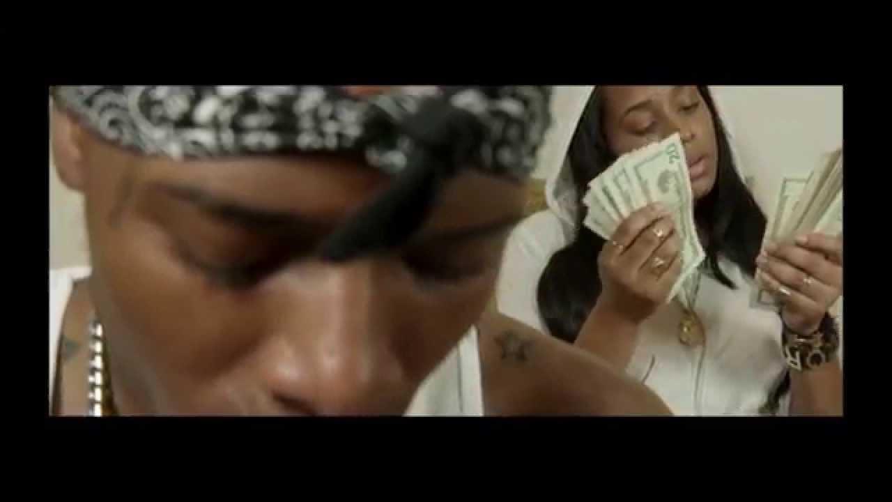 Fetty Wap – Trap Queen