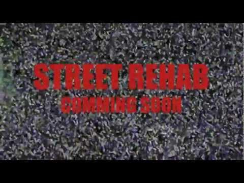 Redstar - Ness