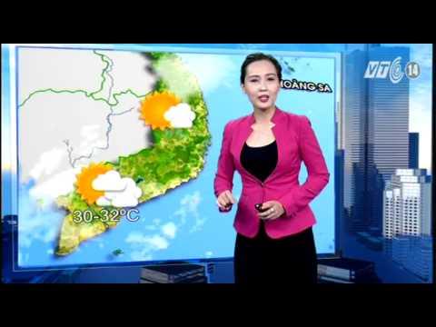 Thời tiết Đô thị_23.11.2014