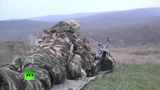 В Дагестане нейтрализованы два бандглаваря и боевик, вернувшийся из Сирии