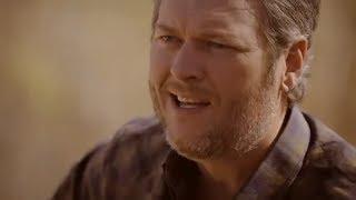 Video Blake Shelton -