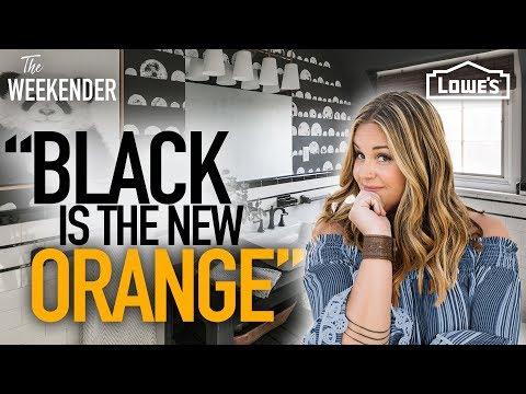 """The Weekender: """"Black is the New Orange"""" (Season 3, Episode 8)"""