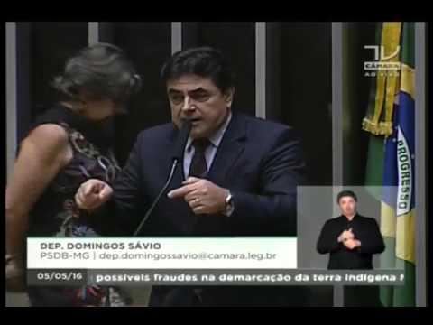 Afastamento de Cunha teve início após pedido entregue à PGR pelo PSDB e outros partidos