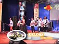 Download Lagu KELOAS MagdaLena Mp3 Free