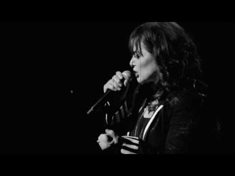Ann Wilson: Won't Get Fooled Again (In Focus Previe ...