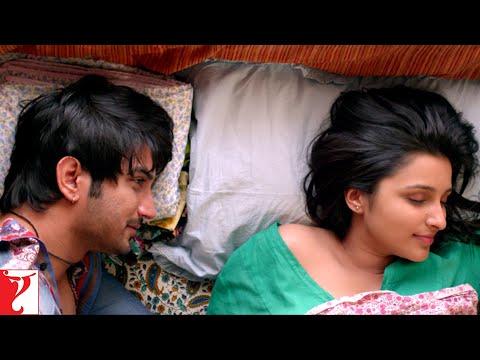 Video Scene: Shuddh Desi Romance | Sex before marriage is unacceptable? | Sushant Singh | Parineeti download in MP3, 3GP, MP4, WEBM, AVI, FLV January 2017
