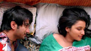 Nonton Scene  Shuddh Desi Romance   Sex Before Marriage Is Unacceptable    Sushant Singh   Parineeti Film Subtitle Indonesia Streaming Movie Download