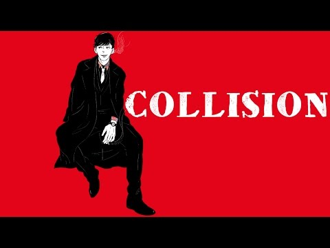 Nightcore - Collision