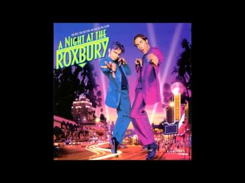 A Night at the Roxbury Soundtrack - No Mercy - Where Do You Go (Ocean Drive Mix)