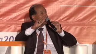 Mustapha AMAN, Dir. Régional-Impôts-Casablanca