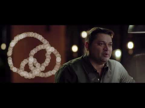 Tanishq Jewellery-#LoveRemains
